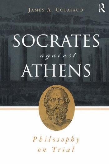 hugh benson essays on the philosophy of socrates Annotated bibliography on analysis benson, hugh h ––– (ed), 1992, essays on the philosophy of socrates, oxford and new york.