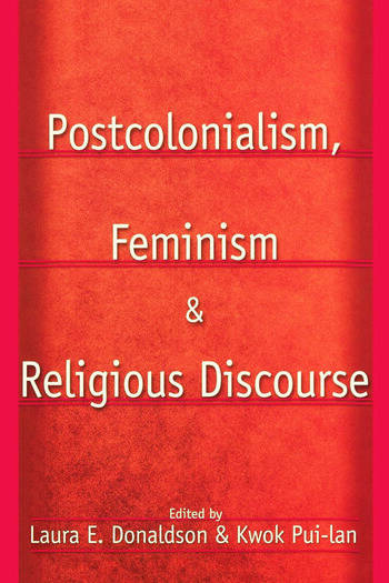 postcolonial feminism thesis Postcolonial feminism is somehow connected with post colonialism however, there is an essential alliance among black feminists plus the postcolonial feminists because both of them have really.