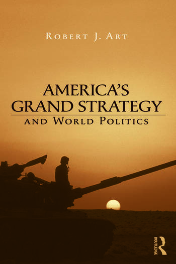 American strategy in world politics spykman pdf