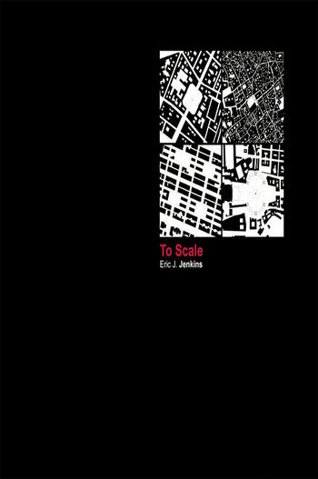 To Scale One Hundred Urban Plans book cover