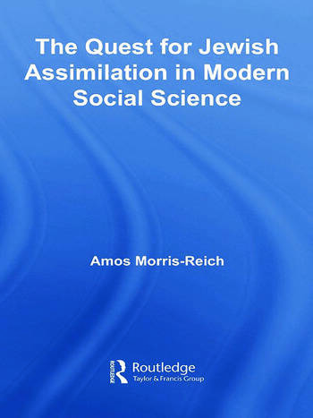 an analysis of the term sociology and the use of sociology in modern society
