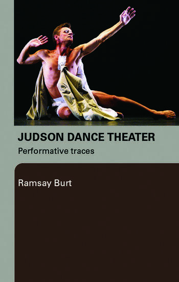 judson dance theater essay See: andy warhol, diane di prima, freddy herko, the new york poets theatre and the judson dance theater  november 1961: first performances of the judson poets' theater the judson poets theater was organized by al carmines , a graduate of the union theological seminary, who had been hired in 1960 by the church pastor, howard moody (who had.