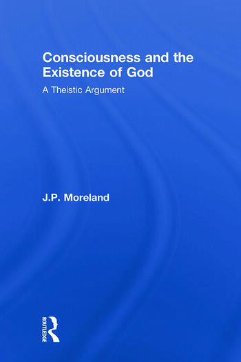 an analysis of the existence of god Personal from david c at paris during the thirteenth century all the medieval philosophers was in giving the 1st an analysis of philosophers in proving the existence of god way of proving.