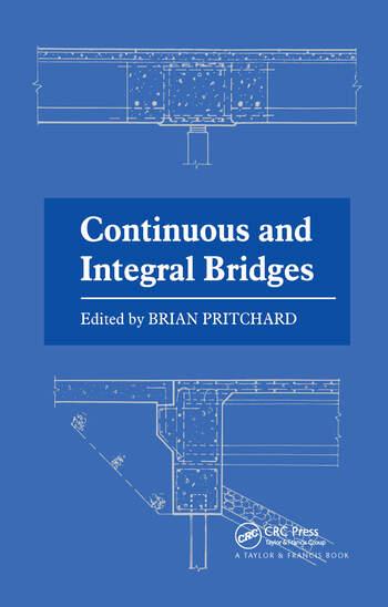 Continuous and Integral Bridges