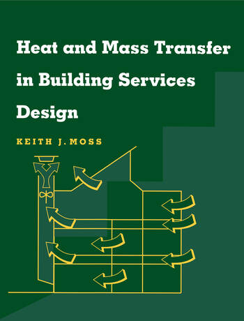 Building Services Book