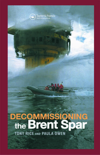 brent spar case Brent spar platform controversy (a) case access to case studies in april 1995, greenpeace boarded a shell oil platform named brent spar in the north sea.