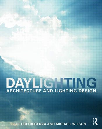 Daylighting Architecture and Lighting Design book cover