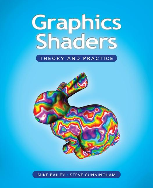 Graphics Shaders: Theory and Practice