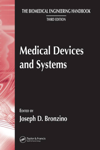 Medical Devices and Systems book cover