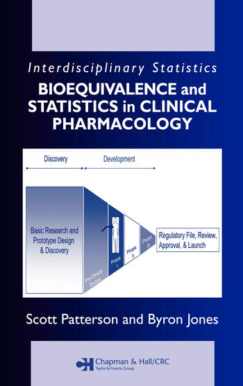 Clinical download pharmacology free basic and ebook