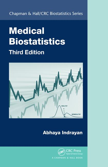 Biostatistics Books Pdf