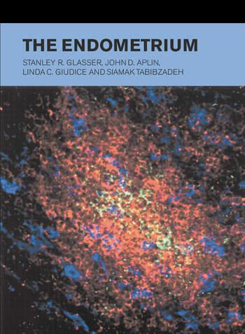 The Endometrium book cover