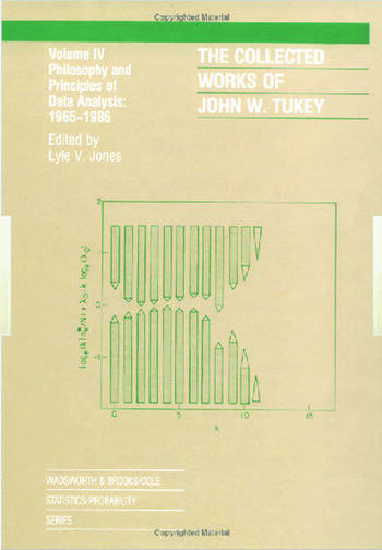 Dynamic Graphics Statistics book cover