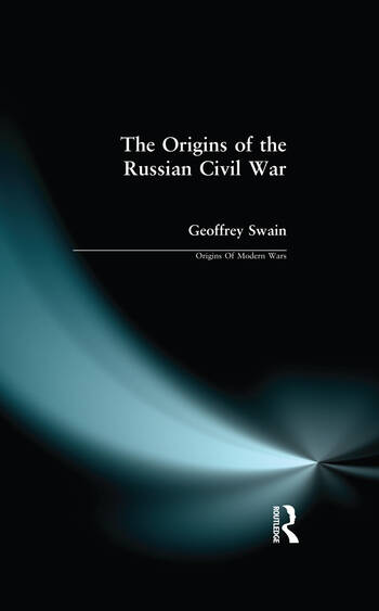 the origins of russia essay History of russia essays: over 180,000 history of russia essays, history of russia term papers, history of russia research paper, book reports 184 990 essays, term and research papers available for unlimited access.