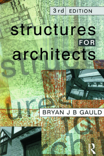 Structures for Architects book cover