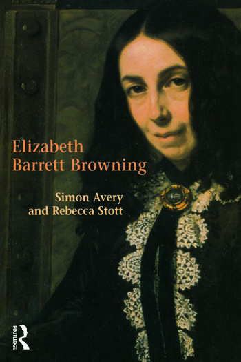 a biography and life work of elizabeth barrett browning in poetry Elizabeth barrett browning had a profound influence on her contemporaries and on elizabeth barrett browning's poetry  one that justifies a life- work.