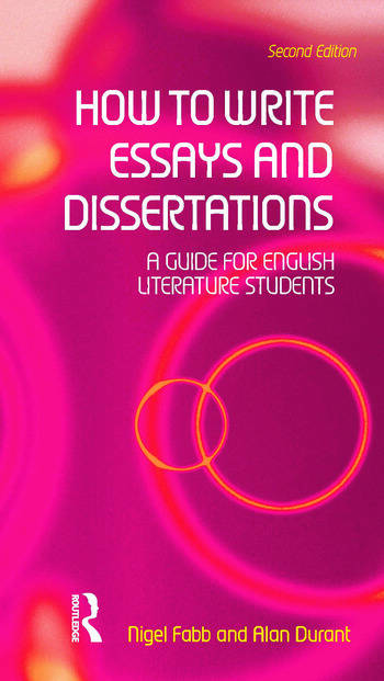 Dissertation proofreaders help book covers
