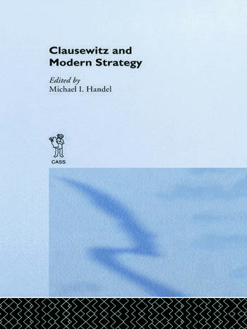 clausewitz and strategic studies After studying these differences, we can come to the realisation that clausewitz has the more persuasive vision, due largely to a point of divergence between sun tzu and clausewitz emerges when one considers how strategic factors beyond clausewitz's 'narrow'[14] definition of war affects.