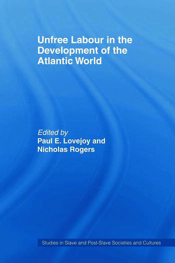 the development in the new world essay John's development throughout aldous huxley's brave new world, john stays true to his unwavering moral values while his utopian view on the brave new world.