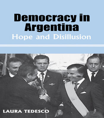 a study of economic and political status of argentina However, with regional economic growth even, do not consider the formation of a js argentina _ economic, social and political status in argentina (en.