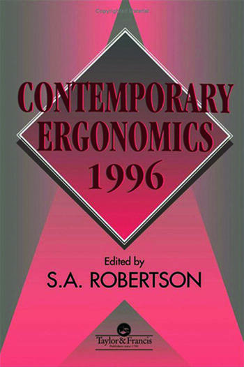 Autonomic Pharmacology book cover