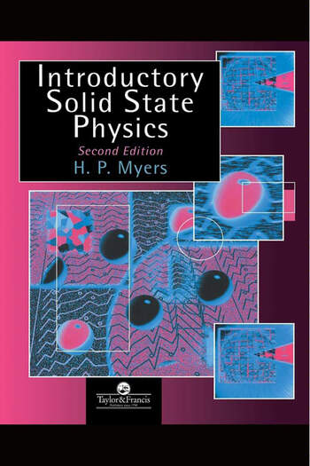 Introductory solid state physics crc press book introductory solid state physics book cover fandeluxe Images
