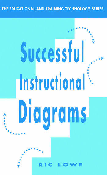 Successful Instructional Diagrams book cover