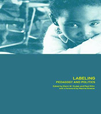 The Developer's Handbook of Interactive Multimedia book cover