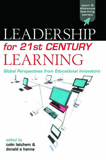 leadership issues in the 21st century Leading into the future: you'll come away with a cutting-edge approach to effective leadership in the 21st century understand key issues that arise during.