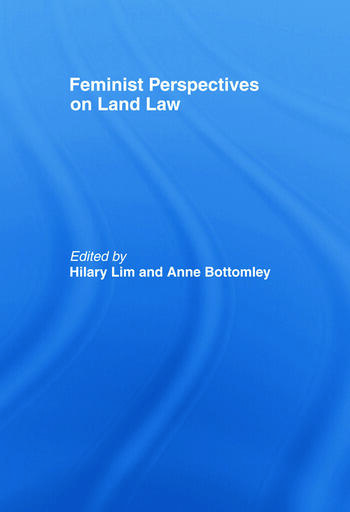 Peer Learning in Higher Education Learning from and with Each Other book cover