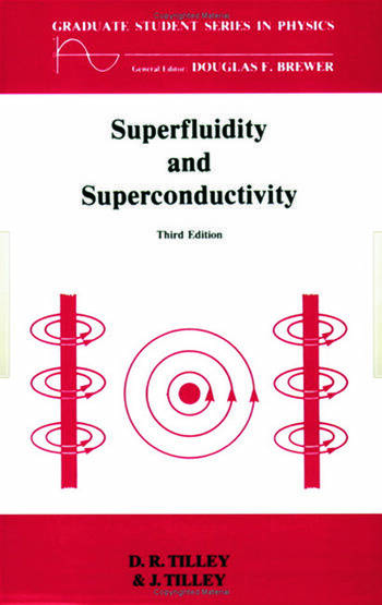 an introduction to the super conductivity a natural phenomenon Electron-phonon interactions and superconductivity introduction our present that super-conductivity is a quantum phenomenon on a macroscopic scale.