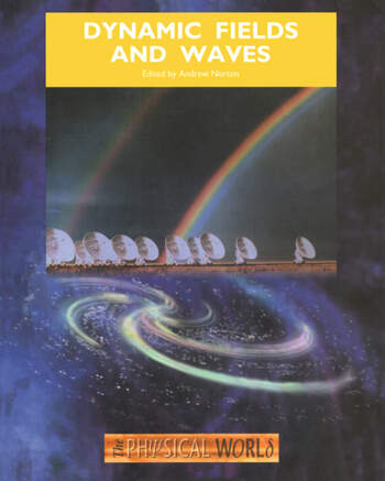 Dynamic Fields and Waves book cover