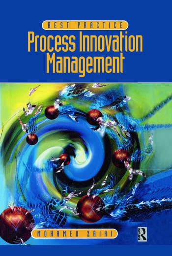 Best Practice book cover