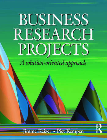 business research project Dealing with a 10 page paper assignment: the best business topics a 10-page paper will not seem such a great deal of work if you have a broad and interesting topic to explore throughout it.