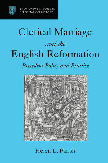 impact of the english reformation and The english reformation was vastly different to its contemporary reformatory movements for one thing, it began with the crown and not the people and for another thing, being so heavily politicised watered down its impact.