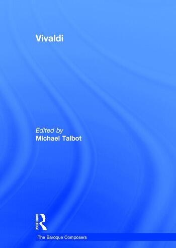 Vivaldi book cover