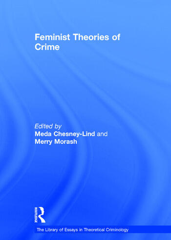 iris theoretical essays