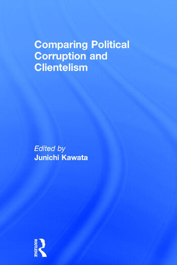the issues of political corruption in our modern society Political corruption is the use of power by government officials for illegitimate private gain an illegal act by an officeholder constitutes political corruption only if the act is directly.