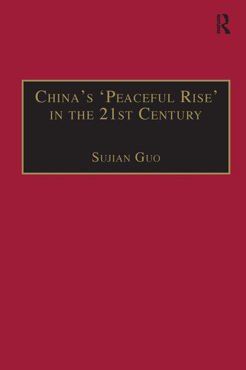 does the 21st century belong to china? essay Does the 21st century belong to chinaepub - ebook download as epub (epub), text file (txt) or read book online scribd is the world's largest social reading and publishing site highlight delete.