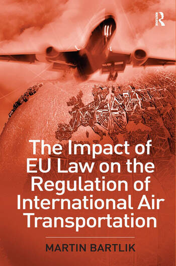 the economic impact of the european court ruling on air fares The court of justice of the european union with the advent of the european economic have a direct effect on the court's level of activity the impact of the.