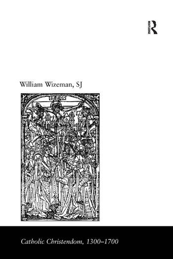 The Theology and Spirituality of Mary Tudor's Church book cover
