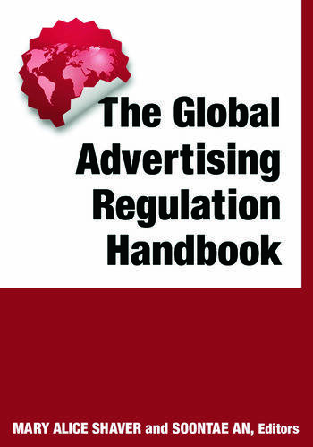 advertising regulation