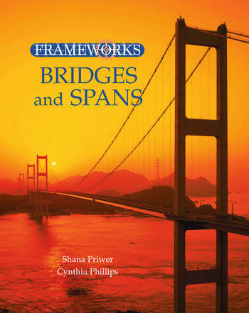 Bridges and Spans book cover