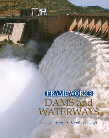 Dams and Waterways book cover