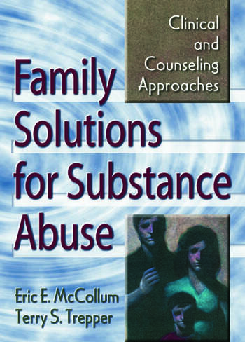 the solutions for substance abuse anong Drug abuse in the military posted by seamus callahan in educational members of the military are often under great stress, and while substance use in the military is lower among military personnel than civilians, it is a problem.