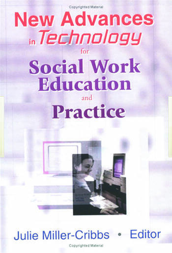 examining the knowledge of working with vulnerable adults social work essay Some states require social workers to make reports of suspected maltreatment of vulnerable adults, too however, laws vary from state to state social workers are mandated reporters of suspected child maltreatment in all 50 states but what if your concerns for maltreatment are related to an adult.