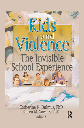 juvenile offenders with mental illness Juvenile offenders with mental health issues adolescence is a critical time of development during this period there are significant changes in brain development, emotions, cognition, behavior, and personal relationships.
