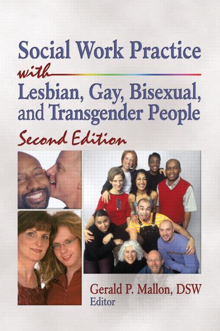 gay lesbian bisexual transgender identified adolescent