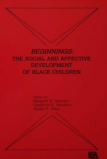 Beginnings The Art and Science of Planning Psychotherapy book cover