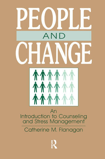 an introduction to the study of employee counseling Welcome to the new counseling forms online web site, counselingtoolscom counseling forms online members can log in to their accounts on counselingtools.